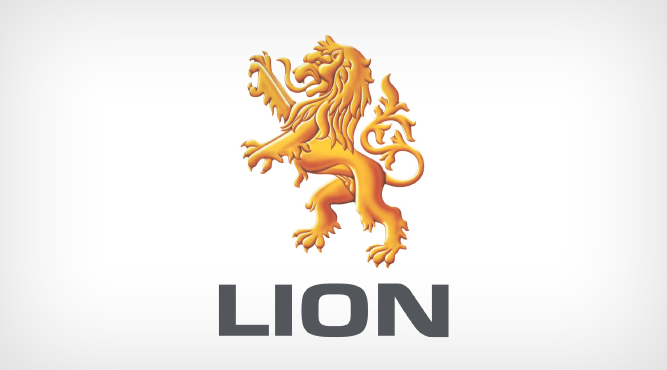 Lion_primary_rgb_667x370